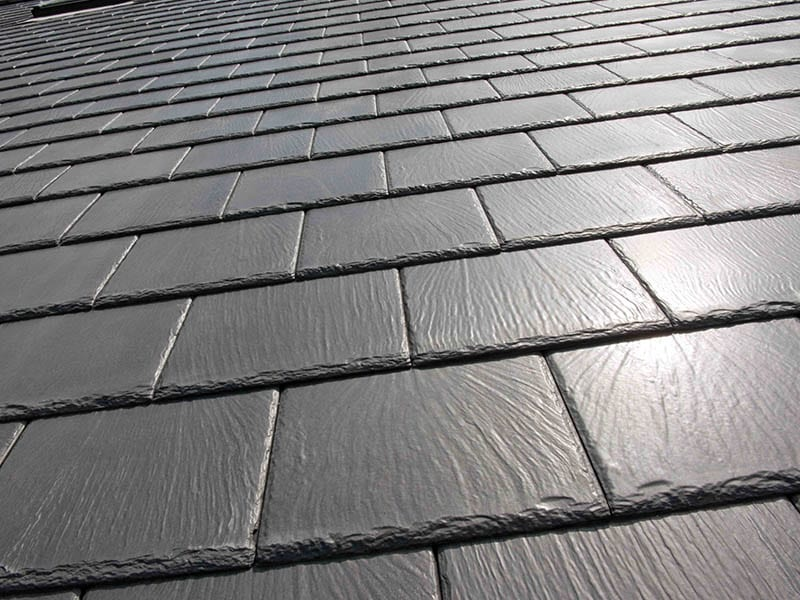Pitched Roofing Chelmsford Essex Affordable Roofing